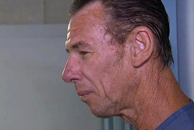 Lockup: Extended Stay: Santa Rosa - The...