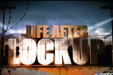 Life After Lockup