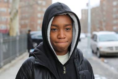 Single photo raises $1M for kids