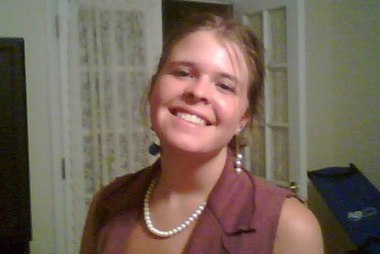 Kayla Mueller's last letter before ISIS...