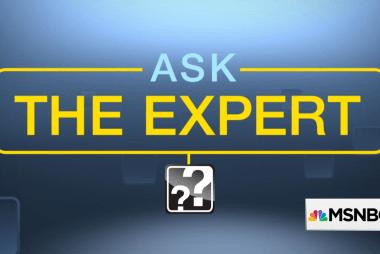 Business war chest: Ask the expert