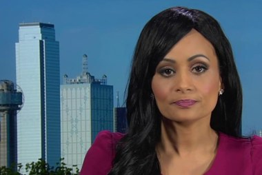 Trump spokesperson: Clinton has not been...