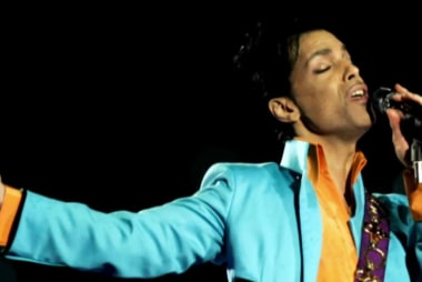 Prince was scheduled to see addiction doctor