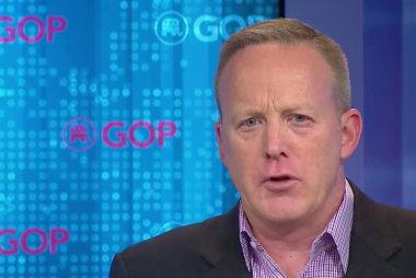 RNC: Trump can grow GOP base