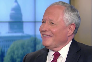 Kristol: Trump should not be commander-in...