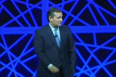Cruz pushes back on Obama admin's guidelines