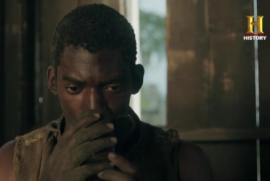 'Roots' gets a reboot for a new generation