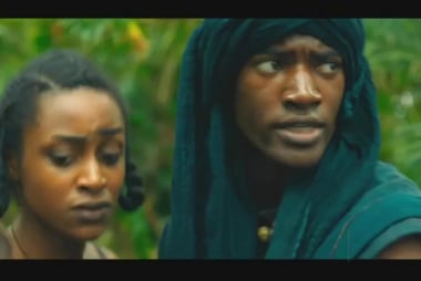 New mini-series 'Roots' to debut 40 years...