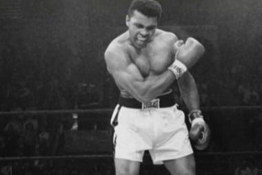 Muhammad Ali leaves behind impact on fans