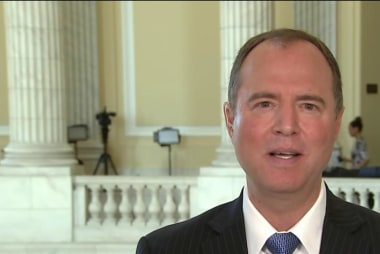 Donald Trump as commander-in-chief?