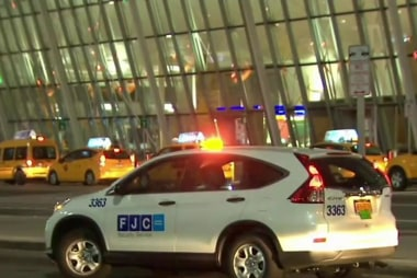High alert after Istanbul airport attack