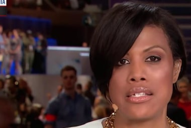 Baltimore mayor on Freddie Gray charges