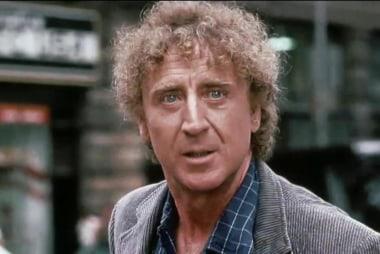 'Willy Wonka' actor Gene Wilder passes away