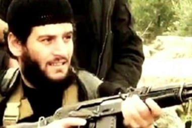 Is top ISIS leader actually dead?