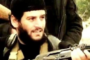 The significance of killing ISIS' Number two