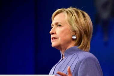 FBI releases notes from Clinton interview