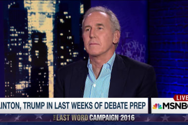 How Will Donald Trump Debate?