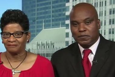 Sandra Bland's family settles for $1.9M