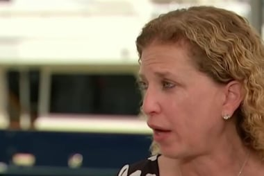 Rep. Schultz on Trump and 'birtherism'