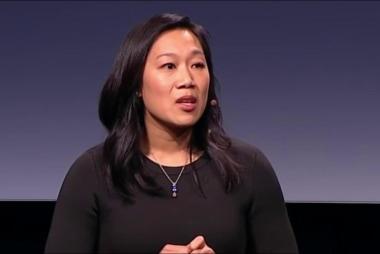 Zuckerberg, Chan invest $3 billion in...