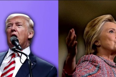 Poll: Latino Voter Turnout Key for Clinton