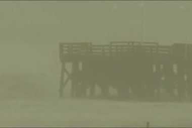 Palm Coast, Florida faces emergency...