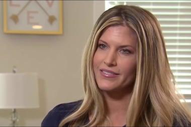 Fmr. Miss Utah accuses Trump of...