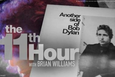 Congrats to new Nobel Laureate: Bob Dylan