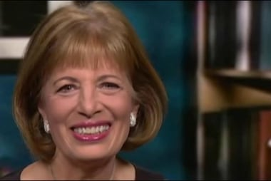 Rep. Speier: 'We need to take this seriously'