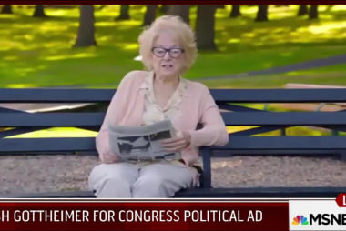 Campaign ads you need to see