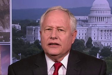 Kristol: More hidden voters for Clinton...