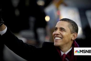 President Obama's economic legacy