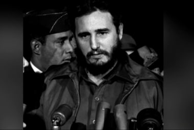 Will Castro's death spark a new era in Cuba?