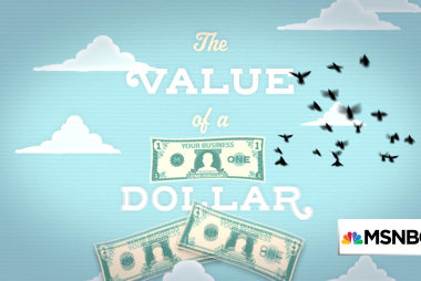 Your dollars can help local businesses thrive