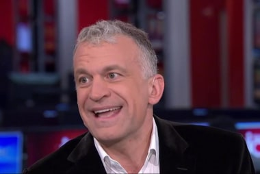 Ratigan returns to talk '16, eco-friendly...