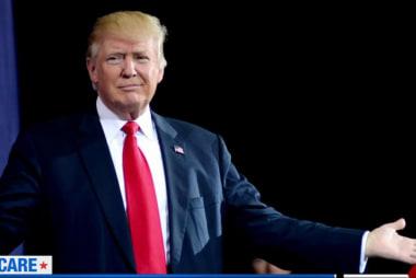 Trump's Taiwan call ruffles feathers