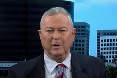 Rohrabacher: Why be upset about more...