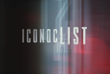 IconocLIST: Dr. Oz's Great Communicators