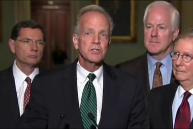 Congress set to return with Obama's...