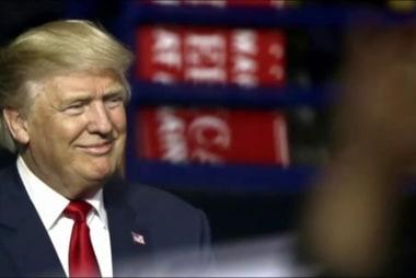 Trump escalates feud with U.S....