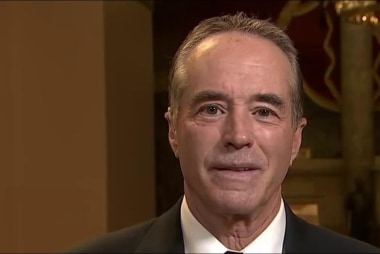 Rep. Collins weighs in on Russian hacking...