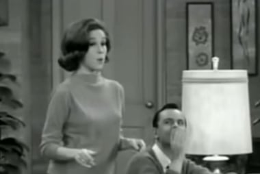 Morning Joe remembers Mary Tyler Moore