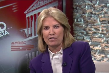 Greta: What Happened to Old-Fashioned...