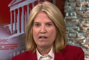 Greta: My Message to President Trump and...