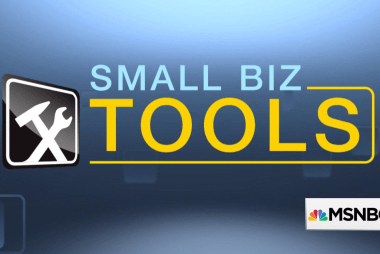Online tools to help you run your business