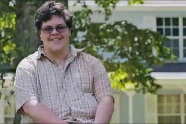 SCOTUS rejects appeal in transgender...
