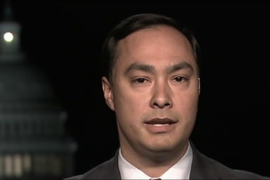 Rep. Castro on Russia: All Americans...