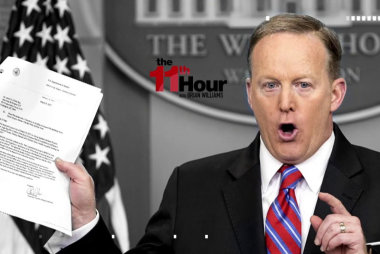 White House denies trying to stop key...