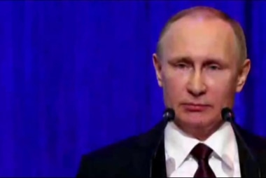 Conant: Russian cyberattacks 'are ongoing'