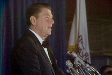 The importance of Reagan's losing 1976...